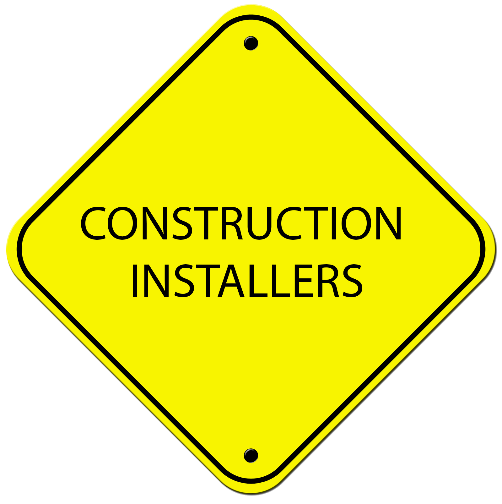 construction installers